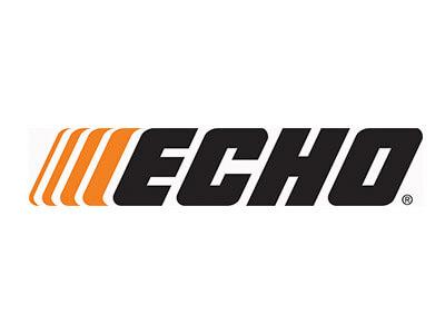 motosierra-Echo