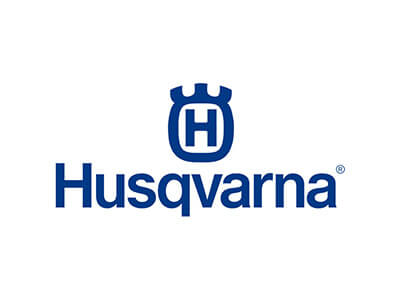 motosierra-Husqvarna