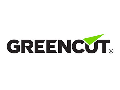 motosierra-greencut