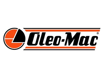 motosierra-oleo-mac