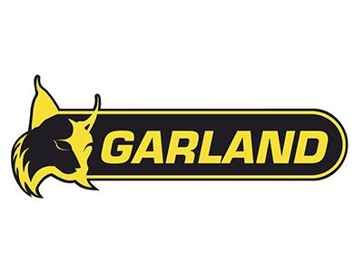 motosierra-garland