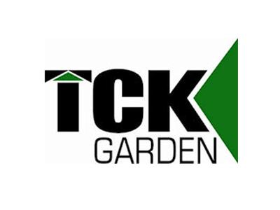 motosierra-garden
