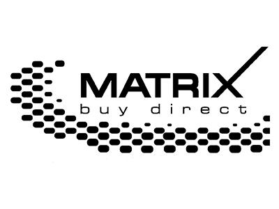 motosierra-matrix elek
